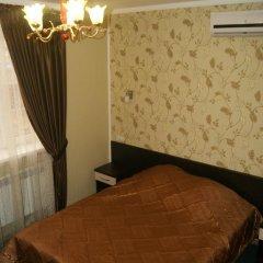 Гостиница Motel on Prigorodnaya 274 3 в номере
