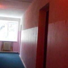 Hostel Druziya интерьер отеля