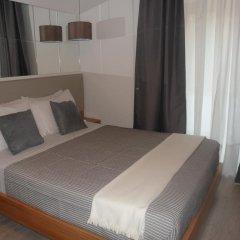 Отель Vistadouro 2 Португалия, Пезу-да-Регуа - отзывы, цены и фото номеров - забронировать отель Vistadouro 2 онлайн комната для гостей фото 2
