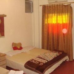 Отель Bedouin Garden Village 3* Стандартный номер с различными типами кроватей фото 2