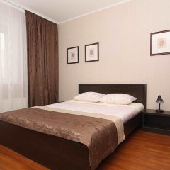 Апартаменты Альт Апартаменты (40 лет Победы 29-Б) Улучшенные апартаменты с разными типами кроватей фото 17