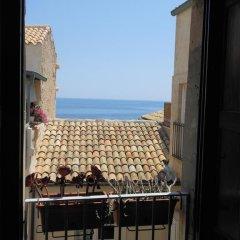 Отель Mareluna Сиракуза комната для гостей фото 5