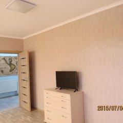 Апартаменты в Янтарном удобства в номере фото 2