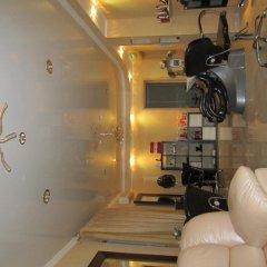 Гостиница Анри в Ватутинках 13 отзывов об отеле, цены и фото номеров - забронировать гостиницу Анри онлайн Ватутинки ванная