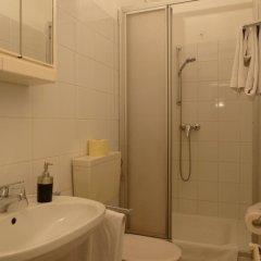 Апартаменты Apartments Maximillian Студия с различными типами кроватей
