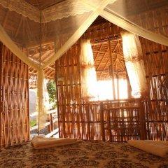 Отель Moondance Magic View Bungalow 2* Бунгало с различными типами кроватей фото 17