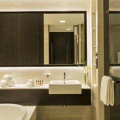 Sheraton Grand Hotel, Dubai 5* Стандартный номер с различными типами кроватей фото 2