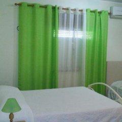 Отель A Toca Do Grilo комната для гостей фото 3