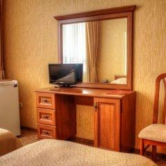 Отель Доминик 3* Люкс фото 11