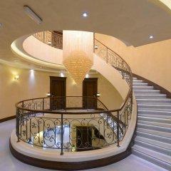 Отель Majdan интерьер отеля