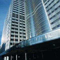 hilton garden inn rochester downtown mn rochester united states of america zenhotels - Hilton Garden Inn Rochester Mn