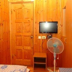 Гостиница Гостевой дом Маринка в Сочи отзывы, цены и фото номеров - забронировать гостиницу Гостевой дом Маринка онлайн удобства в номере