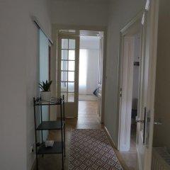 Апартаменты Apartments Spittelberg Schrankgasse интерьер отеля фото 2