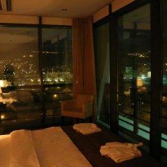 Отель Dolabauri 4* Номер Делюкс с различными типами кроватей фото 3