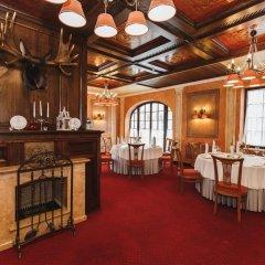 Гостиница Hermitage Отель Беларусь, Брест - - забронировать гостиницу Hermitage Отель, цены и фото номеров интерьер отеля фото 3