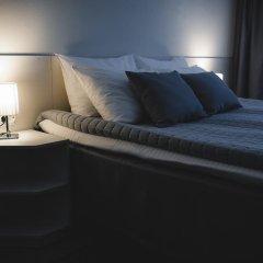 Гостиница NORD 2* Полулюкс с различными типами кроватей фото 3