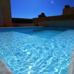 Отель Villa Bronja бассейн фото 3