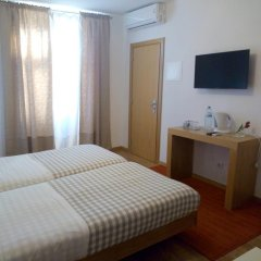 Отель Vistadouro 2 Студия фото 8