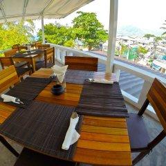 Отель Neptune Hostel Таиланд, Мэй-Хаад-Бэй - отзывы, цены и фото номеров - забронировать отель Neptune Hostel онлайн