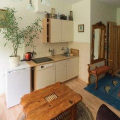 Отель Grybo studio Литва, Вильнюс - отзывы, цены и фото номеров - забронировать отель Grybo studio онлайн в номере фото 2