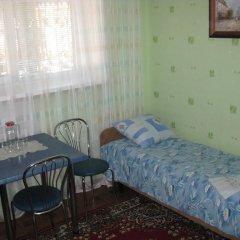 Гостиница Super Comfort Guest House Украина, Бердянск - отзывы, цены и фото номеров - забронировать гостиницу Super Comfort Guest House онлайн комната для гостей фото 12