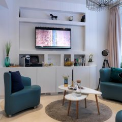 Отель Vendome-Saint Germain Hotel Франция, Париж - отзывы, цены и фото номеров - забронировать отель Vendome-Saint Germain Hotel онлайн развлечения