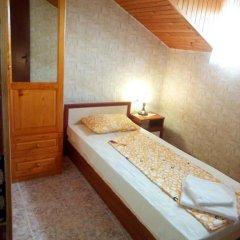 Отель Sluncho Guest House Болгария, Балчик - отзывы, цены и фото номеров - забронировать отель Sluncho Guest House онлайн спа