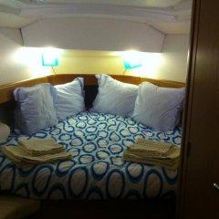 Отель Taguscruises комната для гостей фото 2