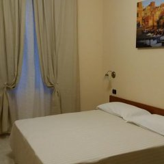 Hotel Galata 3* Номер Эконом с разными типами кроватей фото 6