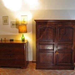 Отель Costa San Giorgio Suite интерьер отеля
