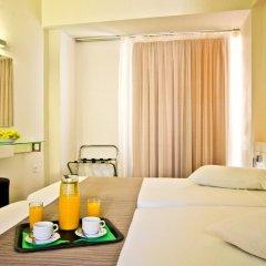 Отель Atlantis City Hotel Греция, Родос - 1 отзыв об отеле, цены и фото номеров - забронировать отель Atlantis City Hotel онлайн в номере фото 2