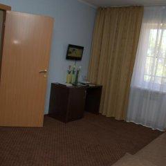 Гостевой Дом Африка удобства в номере