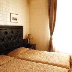 Tourist Hotel 2* Улучшенный номер с различными типами кроватей