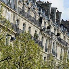 Отель Royal Hotel Paris Champs Elysées Франция, Париж - отзывы, цены и фото номеров - забронировать отель Royal Hotel Paris Champs Elysées онлайн фото 5