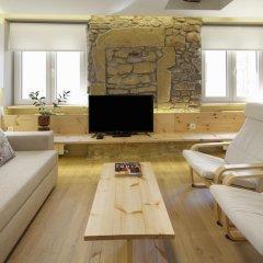 Апартаменты Santa Maria Apartment by FeelFree Rentals комната для гостей фото 2