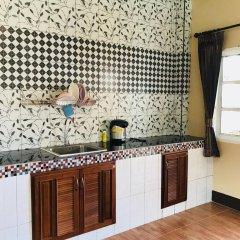 Отель Benwadee Resort в номере фото 2