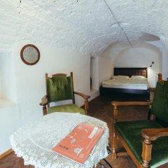Art Hostel Стандартный номер с различными типами кроватей фото 2
