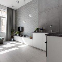 Апартаменты MMM Boutique Apartment Будапешт в номере