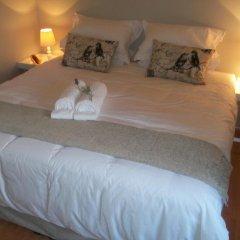 Отель Outeniquabosch Lodge 3* Стандартный номер с различными типами кроватей фото 5