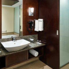 Radisson Blu Hotel, Riyadh ванная