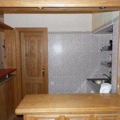 Апартаменты Apartment Stikliai ванная фото 2