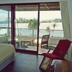 Отель Quinta Velha das Amoreiras комната для гостей фото 5
