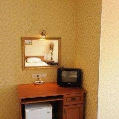 Отель Complex Racic 2* Стандартный номер с различными типами кроватей фото 6