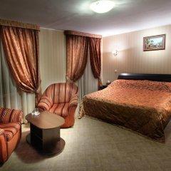 Гостиница Edem Казахстан, Караганда - отзывы, цены и фото номеров - забронировать гостиницу Edem онлайн комната для гостей фото 5