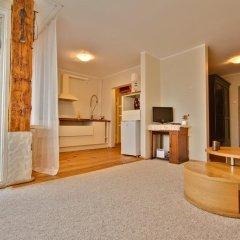 Апартаменты Daily Apartments - Raua комната для гостей фото 5