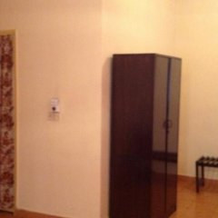 Hotel Dona Terezinha удобства в номере фото 2