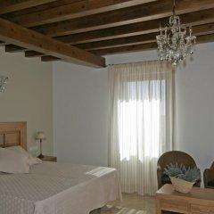 Отель Es Trull de Can Palau Стандартный номер с различными типами кроватей фото 3