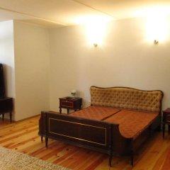 Гостиница Villa Valy комната для гостей