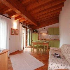 Отель Agriturismo La Filanda Апартаменты фото 23
