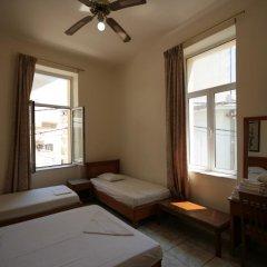 Lena Hotel 3* Стандартный номер с различными типами кроватей фото 18